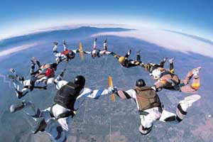 skydivingcommunion.jpg