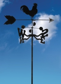 Weather_vane_2