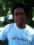 Molong